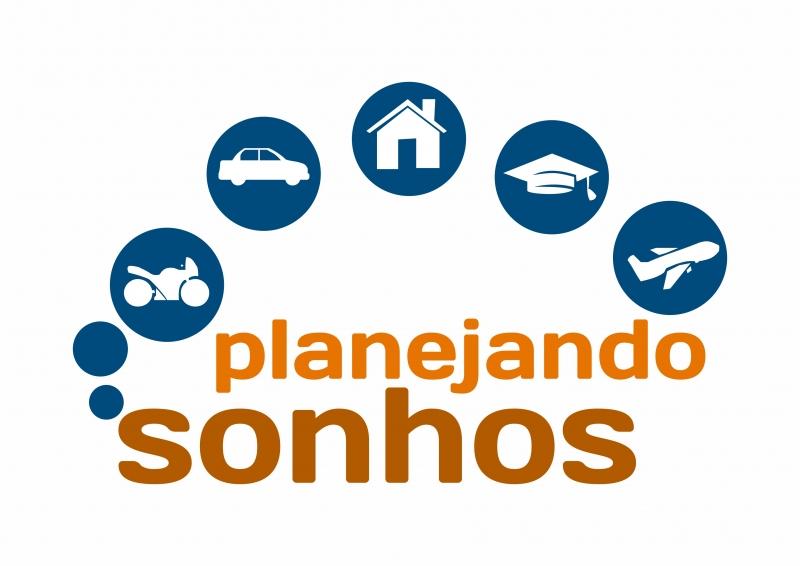 #Finanças #Consumo