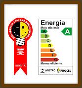 #Economia #Eletricidade