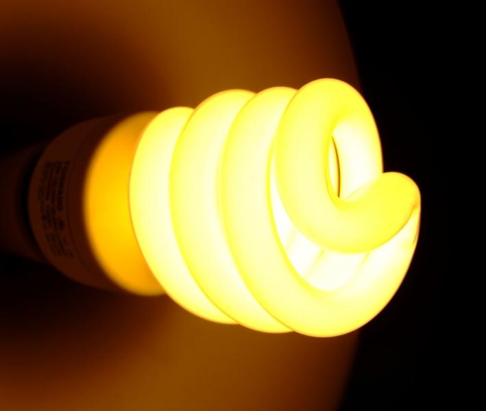 #Economia #Energia