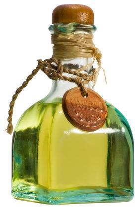 Conheça os benefícios do Azeite de Oliva!